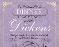 Dickens and Food