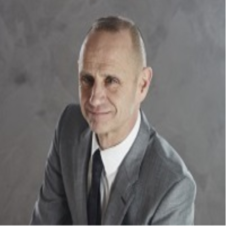 Evan Davis: Post Truth