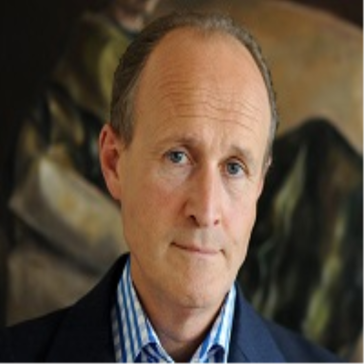 Peter Bazalgette: The Empathy Instinct