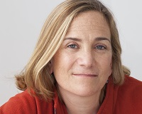 Tracy Chevalier: Rewriting Othello