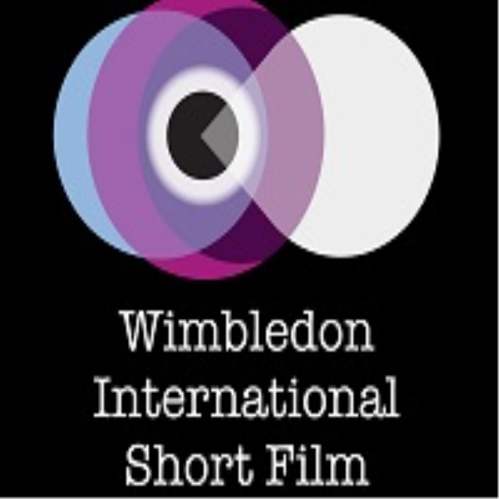 Wimbledon International Short Film Festival