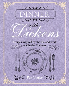 Dickens and food 2 (e)