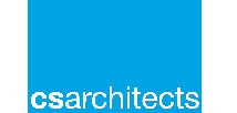 CSarchitects 214x102