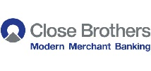 Close Brothers logo 214x102
