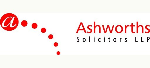 Ashworths Solicitors
