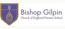 Bishop Gilpin