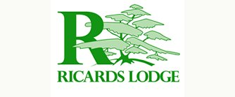 Ricards Lodge