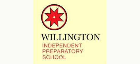 Willington School