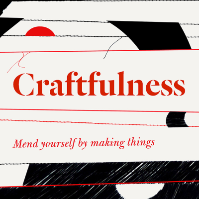 Craftfulness Workshop