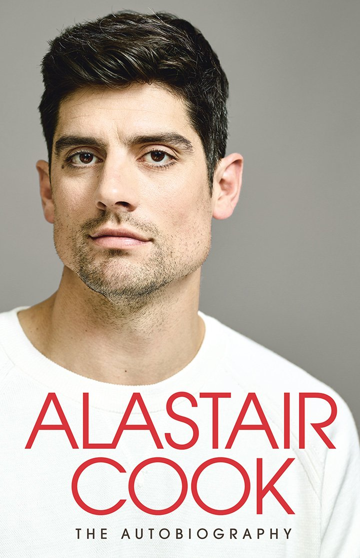 Alastair Cook 2(e).jpg