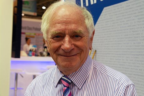 Johnny Ball (e).jpg