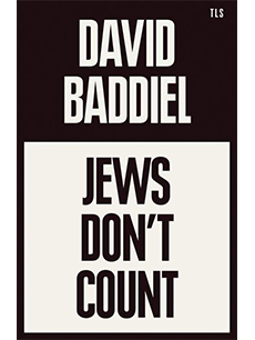 David Baddiel Jews Dont Count.png