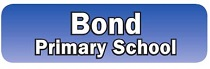 Bond Primary School