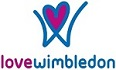 Love Wimbledon logo better