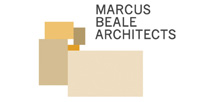 Marcus Beale Architects