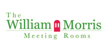 William-Morris-House-Logo