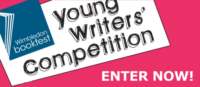 Young writing contest 2016